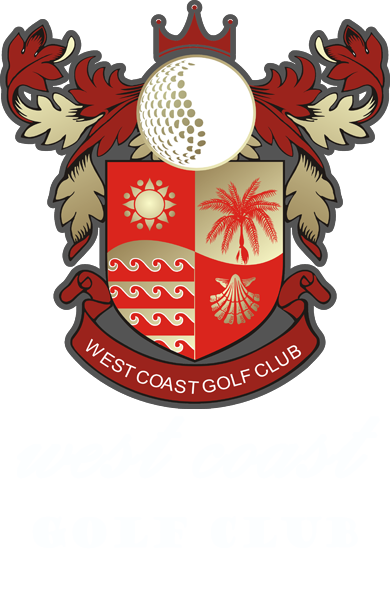 West Coast Golf Club